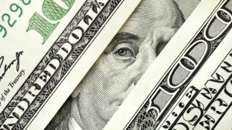 Доллар растет, но эксперты нашли, чем порадовать