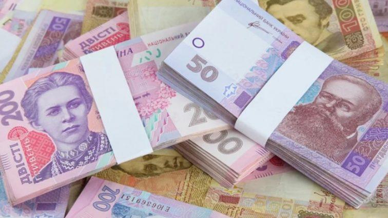 В каких странах украинцы чаще всего тратят деньги