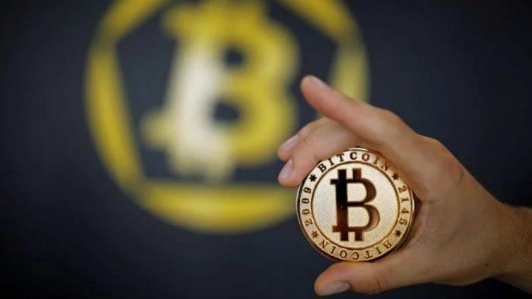 Это провал: курс Bitcoin заставил паниковать