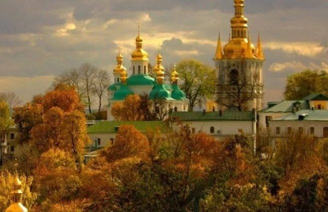 Выходные удивят украинцев неожиданной погодой
