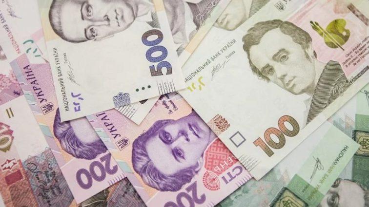 Раскрыты планы власти по новому валютному «кидку»