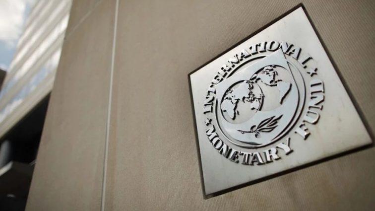 Зачем в Украину едут сразу три миссии МВФ