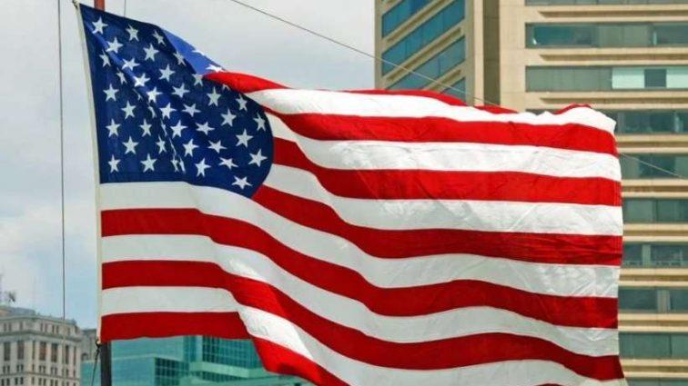 В США напугали новым правилом американских властей