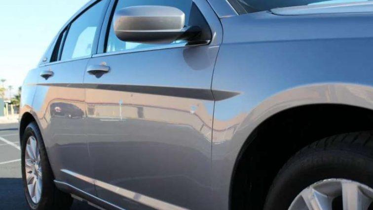 Автомобили на еврономерах можно будет официально растаможить за…