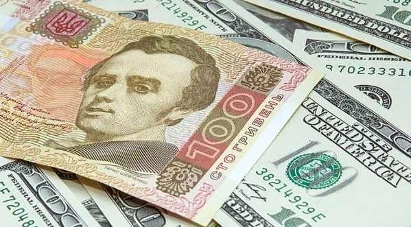 Курс доллара вышел из летней спячки: что это значит
