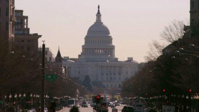 Как разборки между США и РФ отразятся на Донбассе