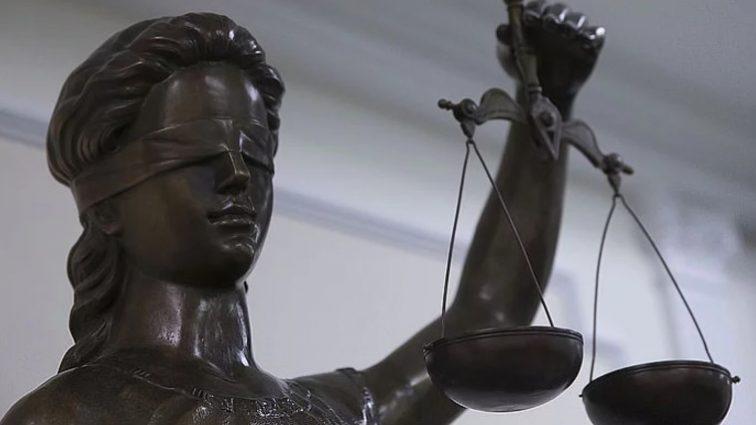 Нацбанк проиграл суд известному олигарху
