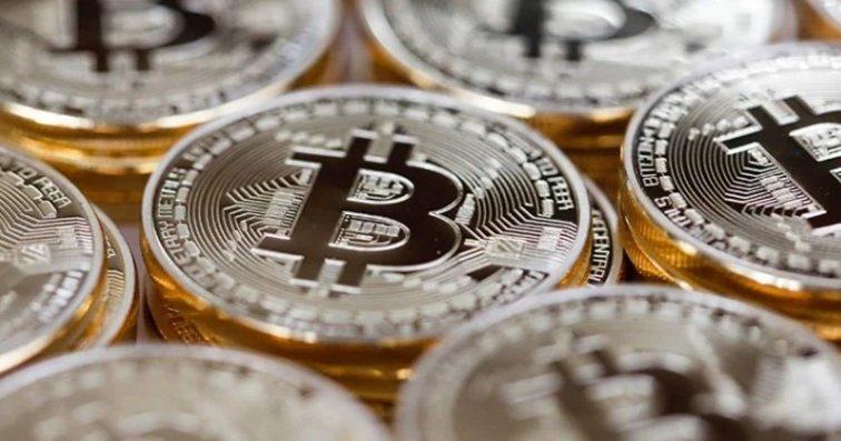 Крупные биржи криптовалюты закрываются: чего ожидать