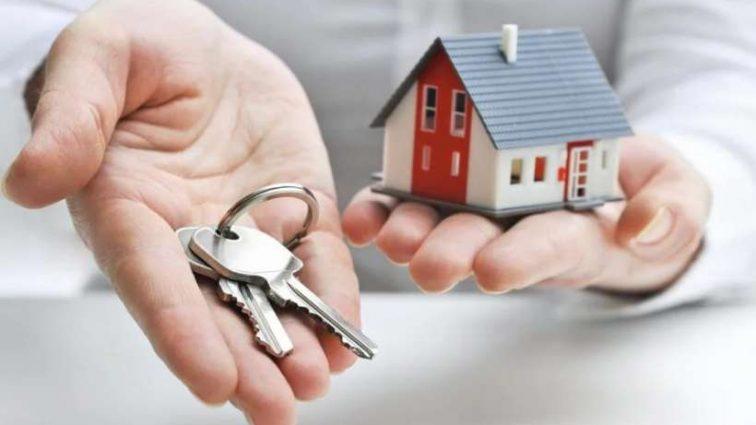 Что будет с ценами на аренду жилья осенью