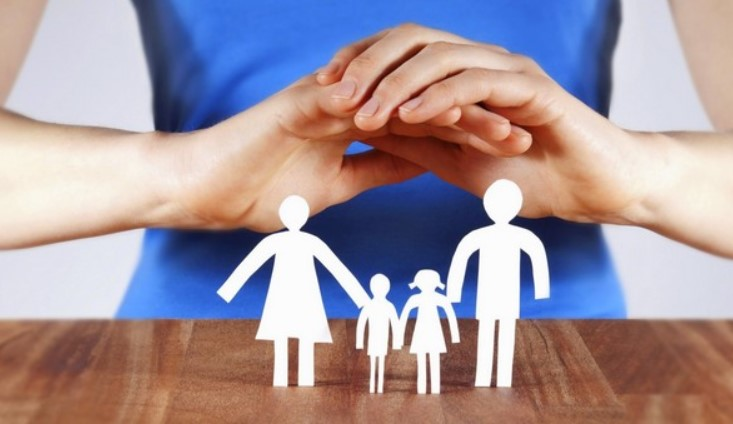 Когда получать помощь на ребенка: Кабмин установил новые правила