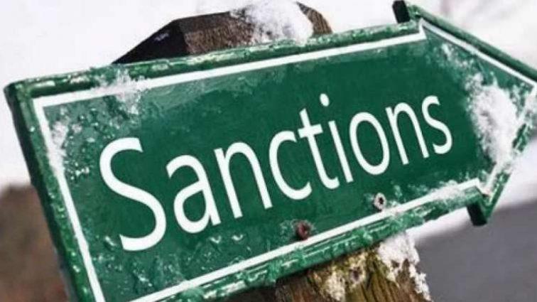 Сколько Россия потеряла из-за санкций: цифры поражают