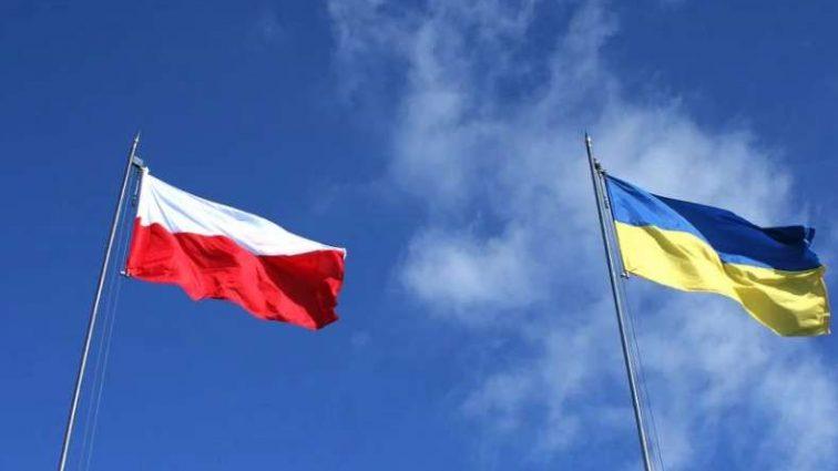 Работа в Польше: украинцев ждет опасность
