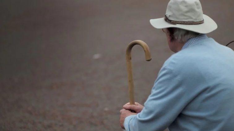 Украинцы получат издевательскую надбавку к пенсиям