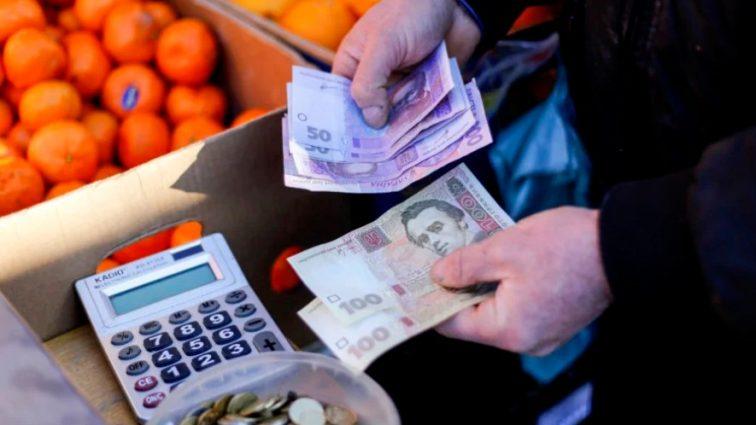 Не рассчитали: почему в Украине стремительно растут цены