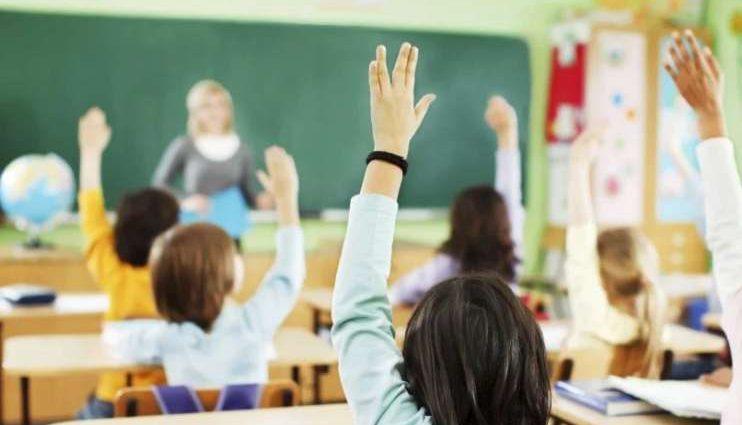 Закон об образовании: какую правду скрывают от учителей
