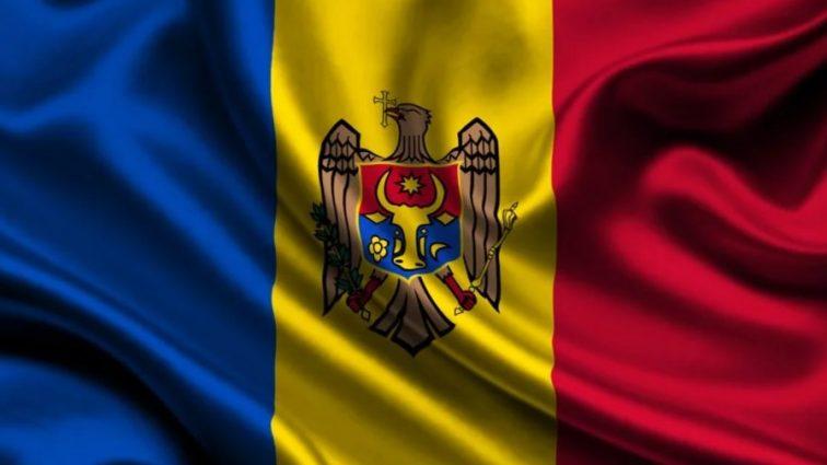 Молдова отличилась антиукраинской выходкой