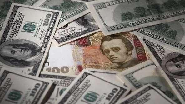 Как в Украине вырастут ЖКХ-тарифы: прогноз МЭРТ