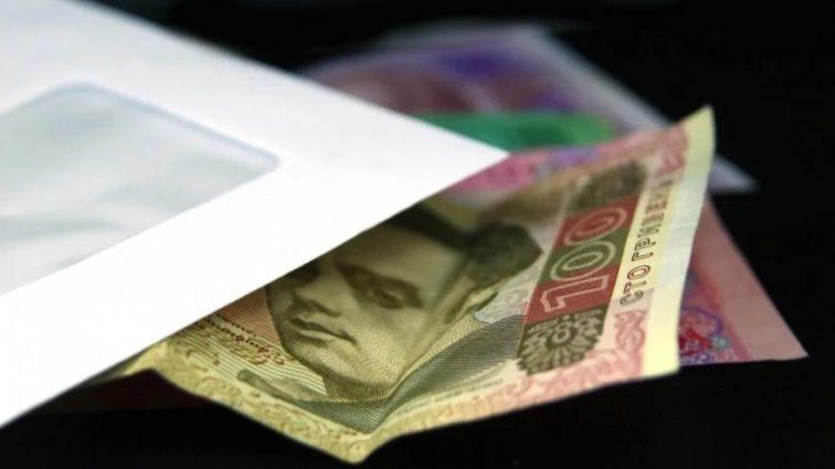 В Минфине озвучили новую цифру минимальной зарплаты