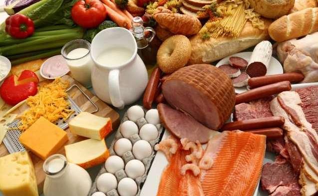 Готовьте деньги: украинцам рассказали о ценах на продукты осенью