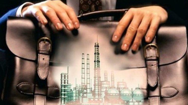 В Минфине нашли оправдания провалу приватизации