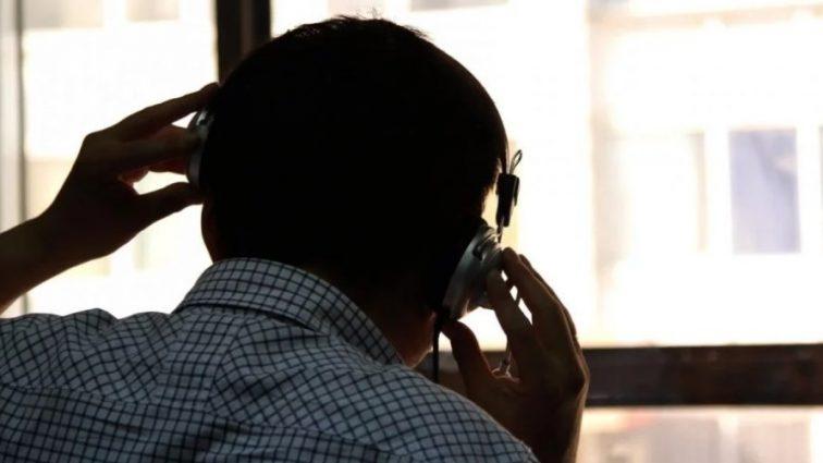 В НАБУ ответили на скандальное заявление о прослушке