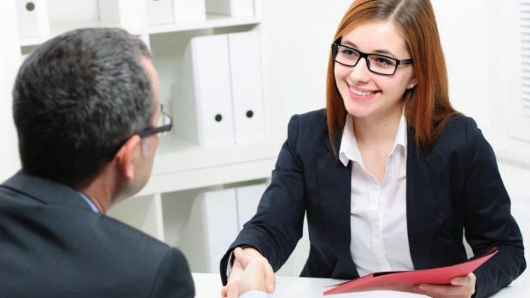 Как пройти собеседование: важные советы