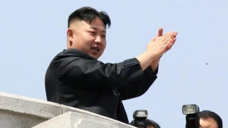Стало известно, где лидер КНДР прячет свои миллиарды
