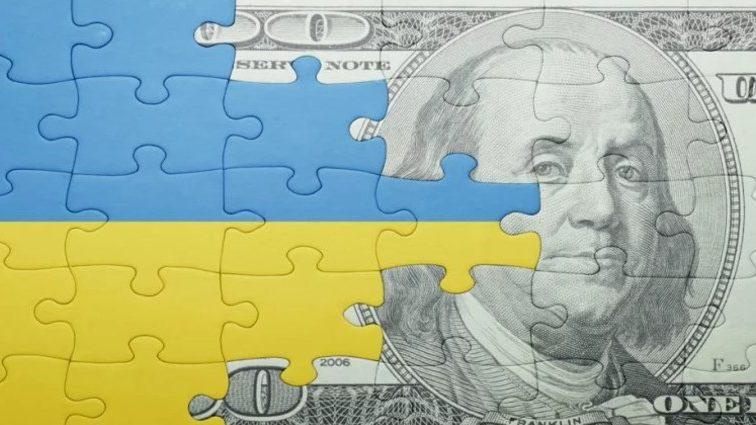 Путь в бездну: как МВФ превращает Украину в банкрота