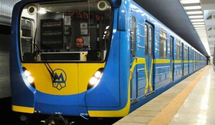 Не спускайтесь в метро: стало известно о страшной опасности