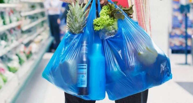 Цены на продукты в Украине догнали европейские: чего ждать осенью