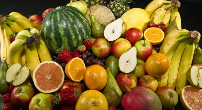 В Украине резко подскочили цены на традиционный фрукт