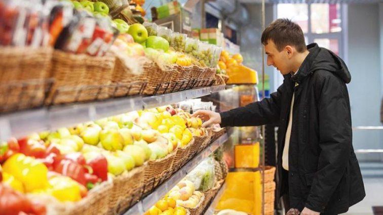 Готовимся: продукты в Украине значительно подорожают