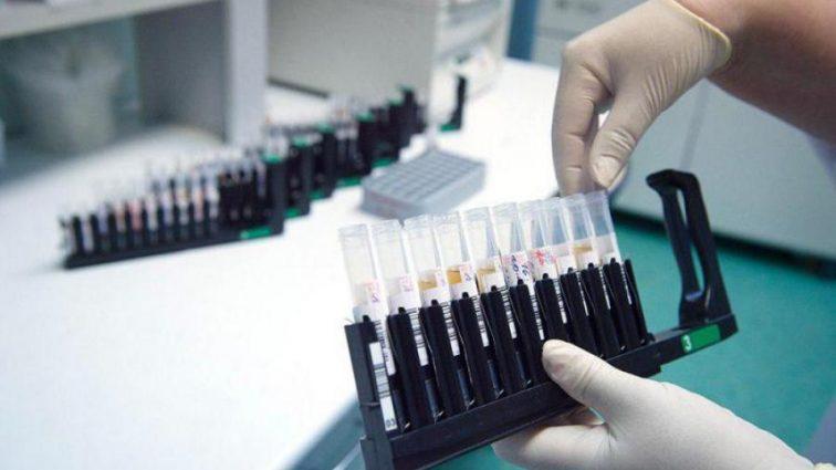 Ученые рассказали, как повысить эффективность лекарств
