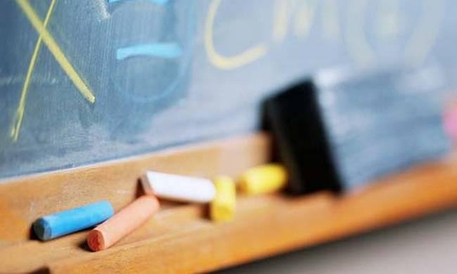 Опубликован Закон об образовании: что изменится
