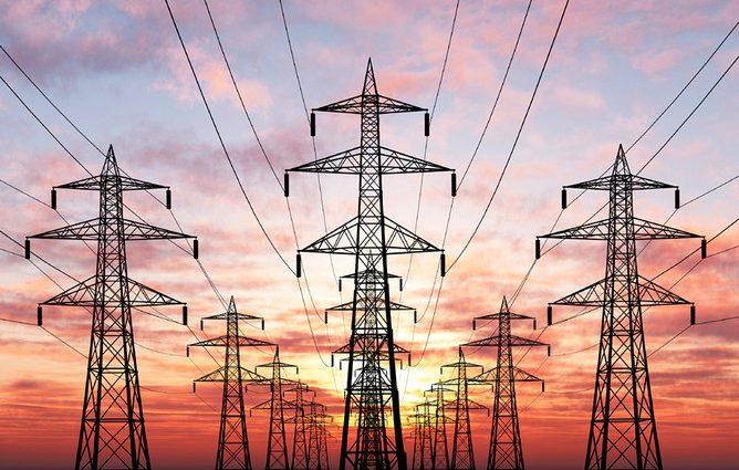 В Нацкомиссии рассказали, на сколько украинцам повысят тарифы на электричество