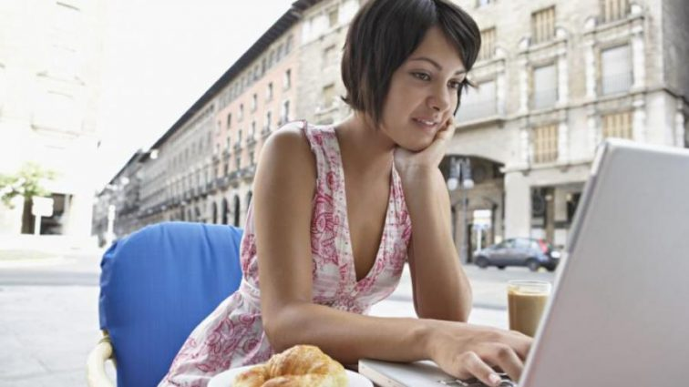 Ученые выяснили, почему знакомства в сети заканчиваются крахом
