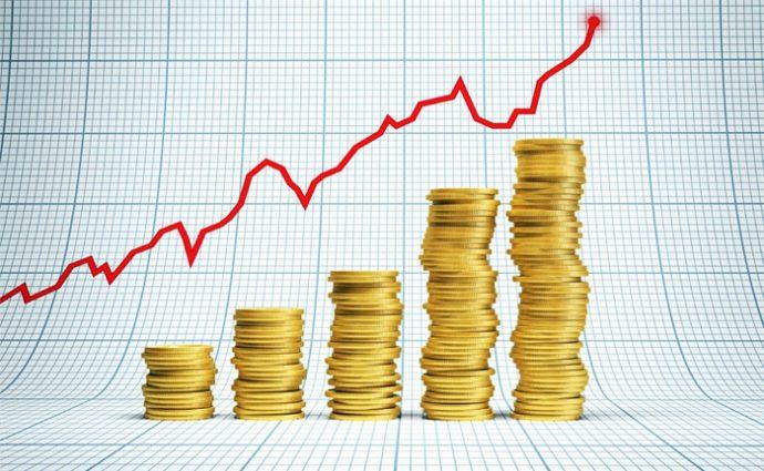 НБУ: «Минималка 3200» и рост пенсий — причины инфляции