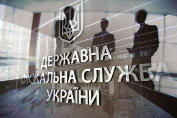 Более 11 миллиардов единого налога уже заплатили украинцы