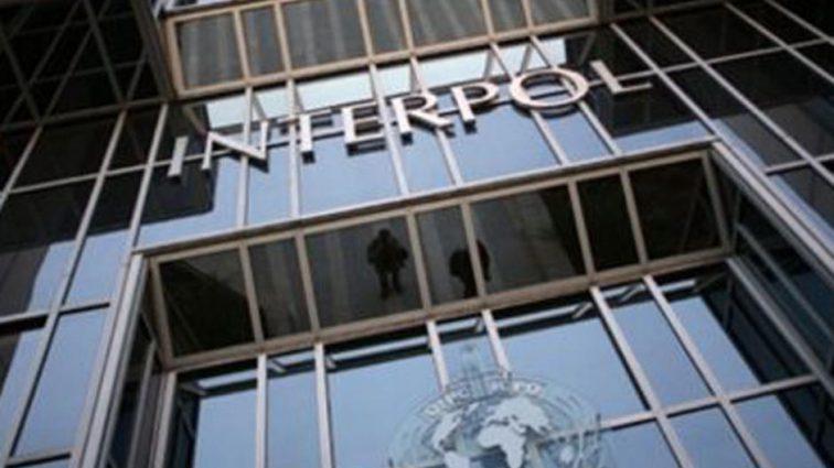РФ внесла в базу Интерпола инициатора «актов Магнитского»