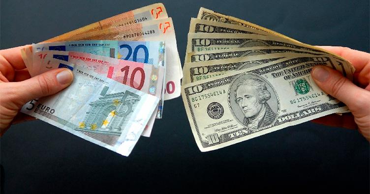 Украинцам упростили валютные операции: что изменилось