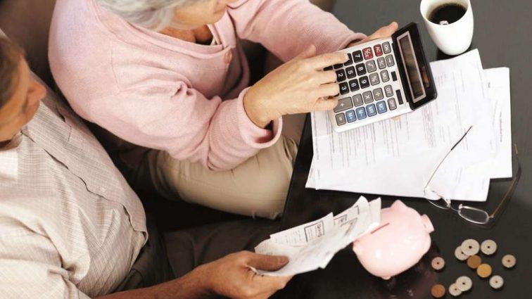Из-за каких долгов можна остаться без субсидии