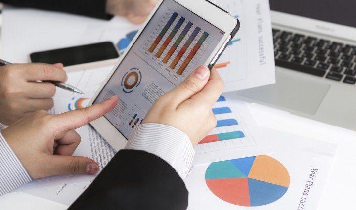 Порошенко изменил правила работы финансовой сферы: что изменится
