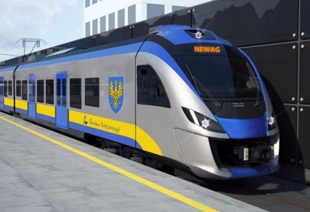 На «Укрзализныцю» ожидают масштабные изменения