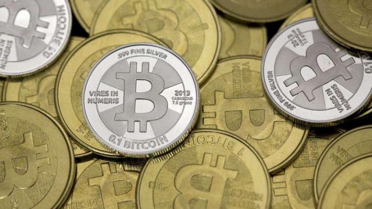 Нардепы зарабатывают на биткоинах миллионы долларов