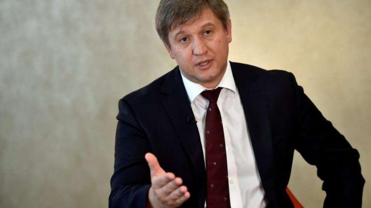 Министр финансов спрогнозировал дату получения очередного транша МВФ