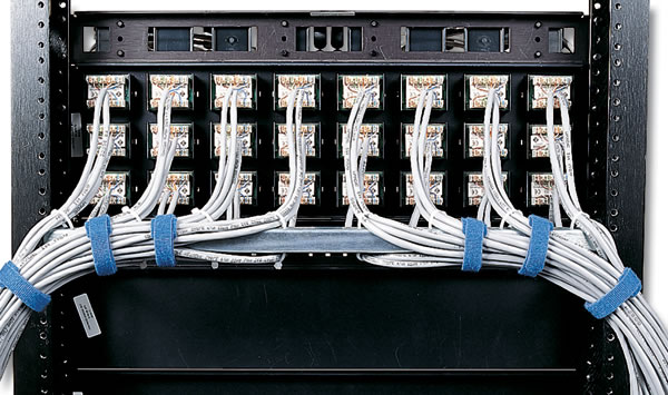 Ложкин планирует создать крупный телеком-холдинг
