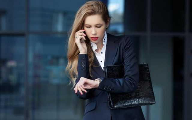 Крупнейший мобильный оператор меняет тарифы: чего ждать украинцам