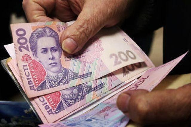 Больше всех прибавку к пенсии получили в Донецкой области