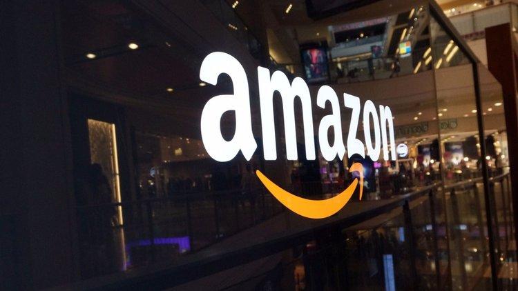 Amazon станет первой в мире компанией, которая стоит $ 1 трлн
