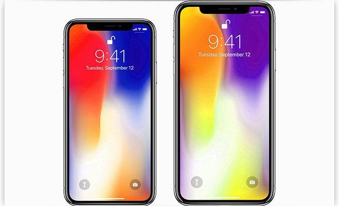 iPhone Х, Apple выпустит бюджетные версии для китайского рынка